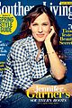jennifer garner southern living march 2015 02