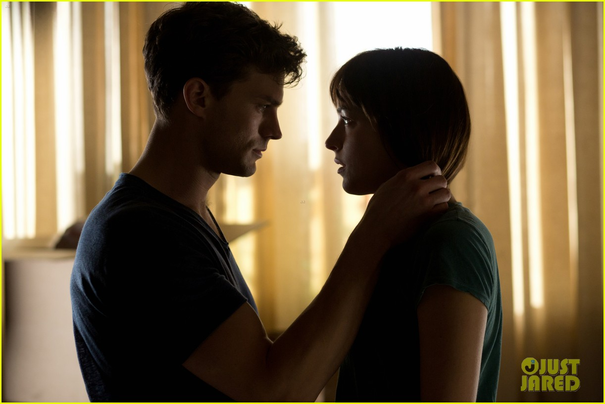 fifty shades of grey clip 023294712