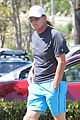 bruce jenner will discuss transition plans with diane sawyer 06