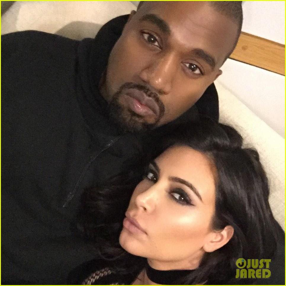 Selfie Kanye West nude (54 photos), Topless, Sideboobs, Instagram, braless 2017