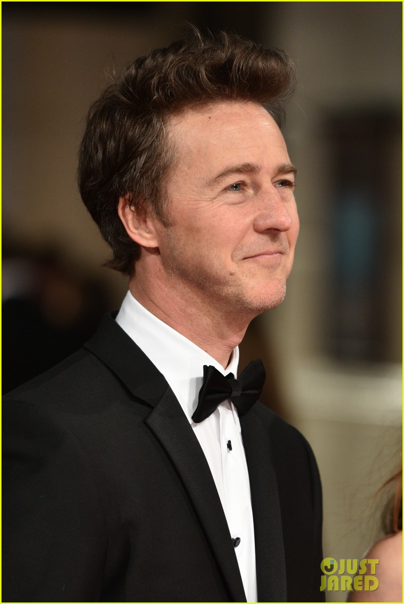 'Motherless Brooklyn': Firefighter Dies On Set of Edward Norton Film |  IndieWire