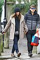 keira knightley james righton dry cleaning london 10