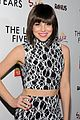 smashs krysta rodriguez reveals breast cancer diagnosis 06
