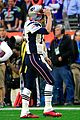 jeremy lane intercepts tom brady super bowl 2015 03