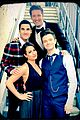 lea michele darren criss more goodbye glee last day 02