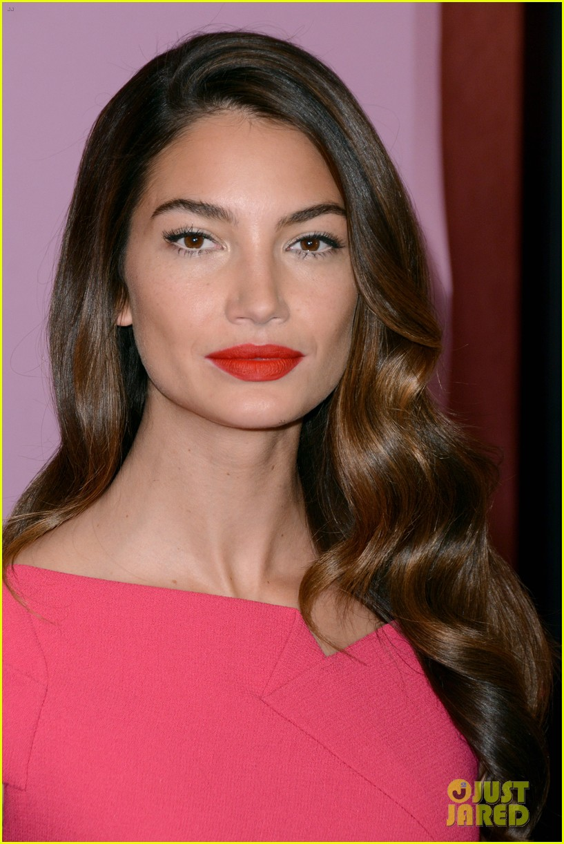 Fuck Lily Aldridge naked (15 foto and video), Ass, Paparazzi, Boobs, panties 2018