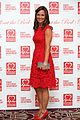 pippa middleton boyfriend nico jackson are a red hot couple 11