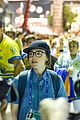 ellen page stays mum on dating life 22