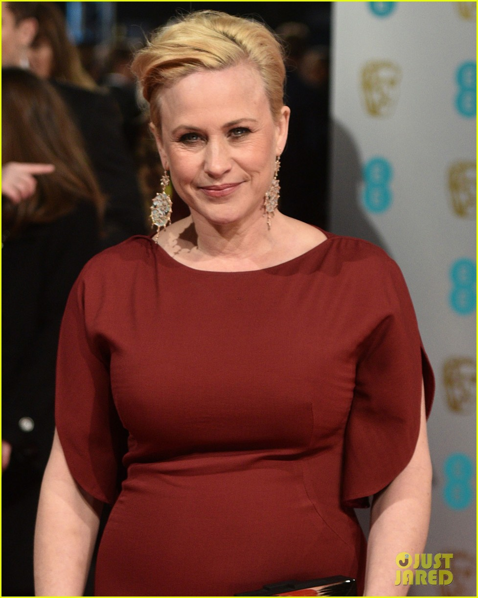 Patricia Arquette nude (15 foto and video), Ass, Paparazzi, Boobs, see through 2015