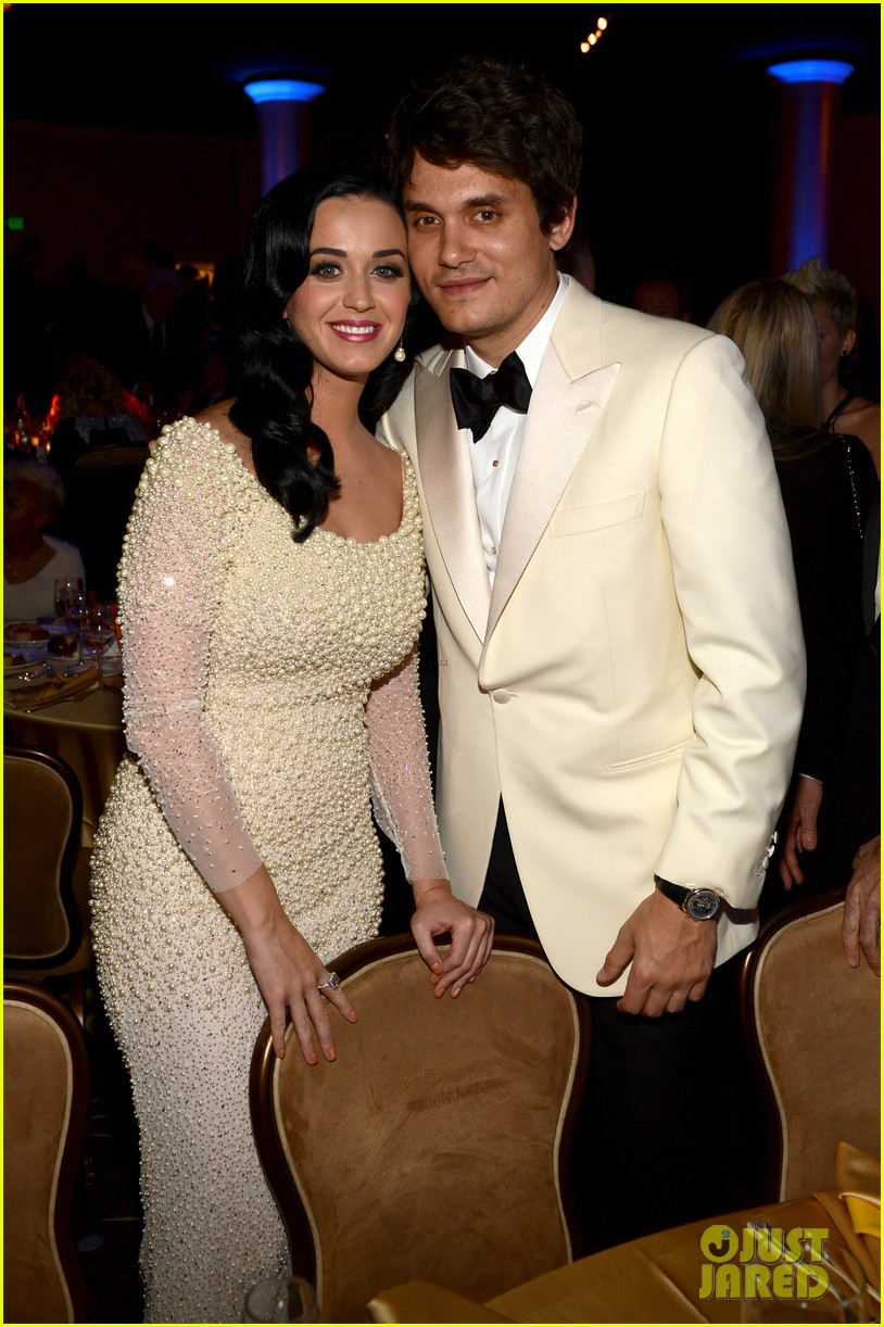 Katy Perry Who Is Dating Who