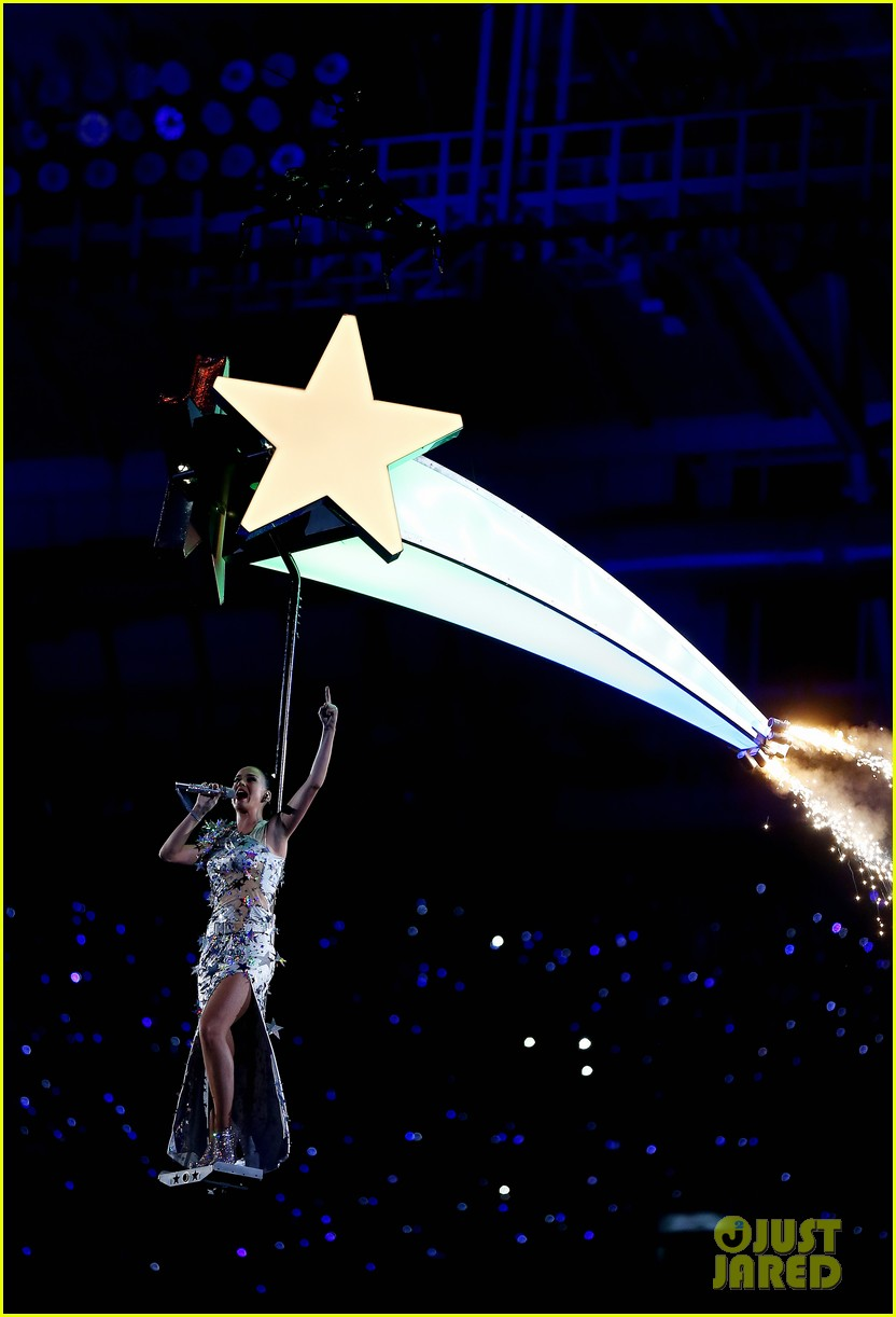 katy perry super bowl halftime show 2015 18