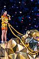 katy perrys halftime show was most watched in super bowl history 30