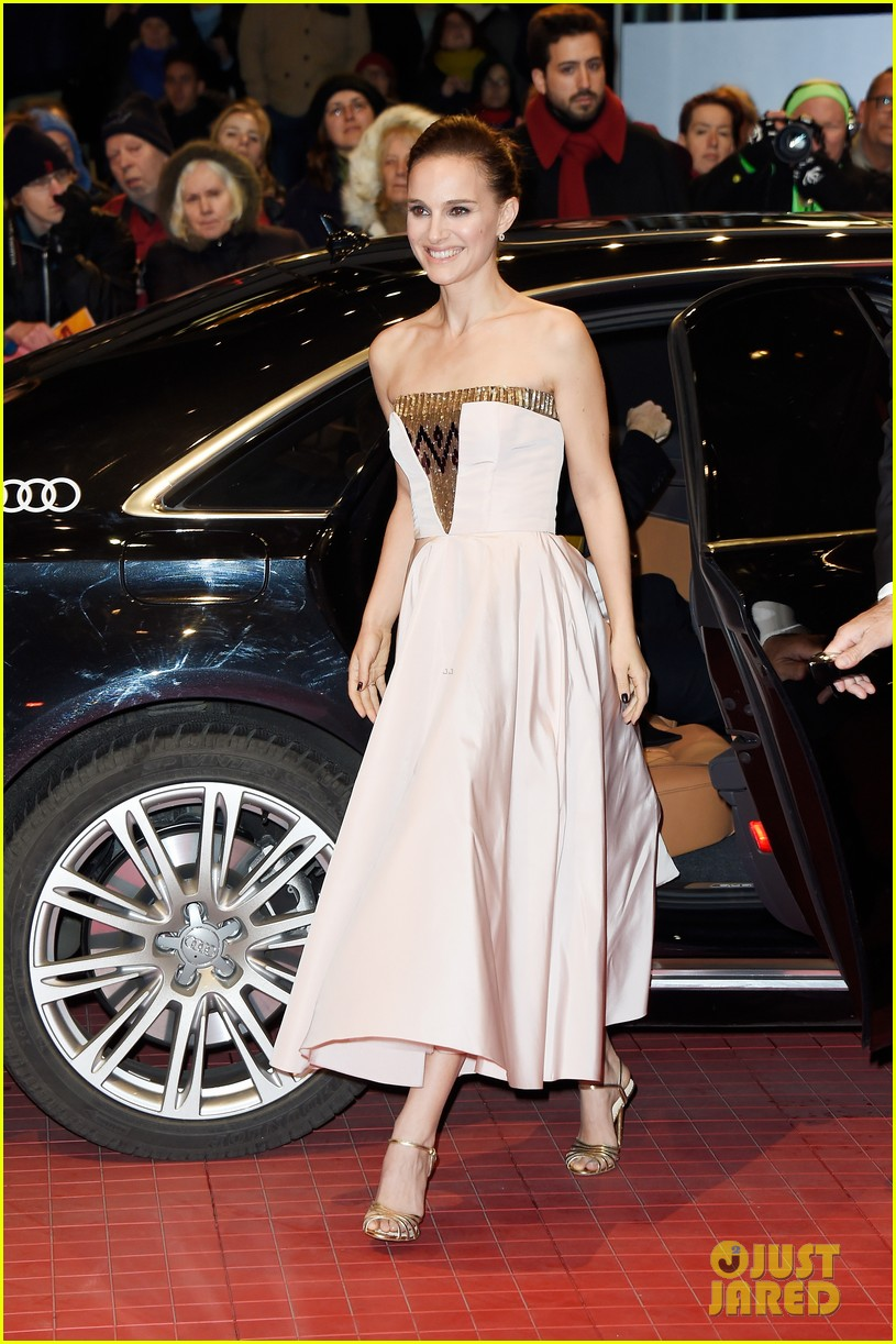 natalie portman as we were dreaming premiere 093300534