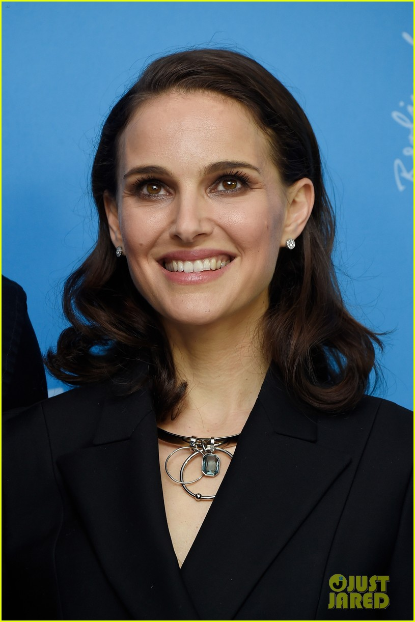 natalie portman christian bale knight of cups berlin 063298988