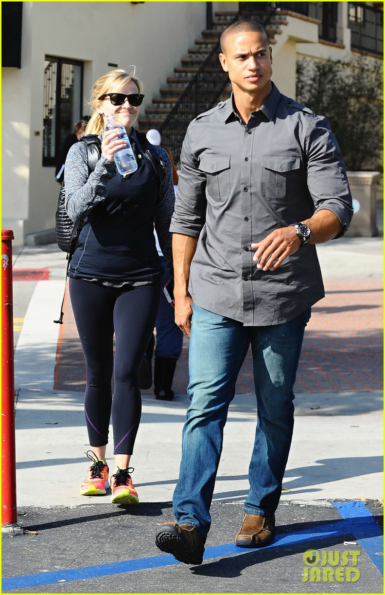 reese witherspoon before oscars weekend 263307635