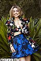 sarah hyland eight things cosmo march issue 03