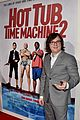 chris pratt adam scott hot tub time machine premiere 10