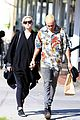 ashlee simpson evan ross help diana ross 07