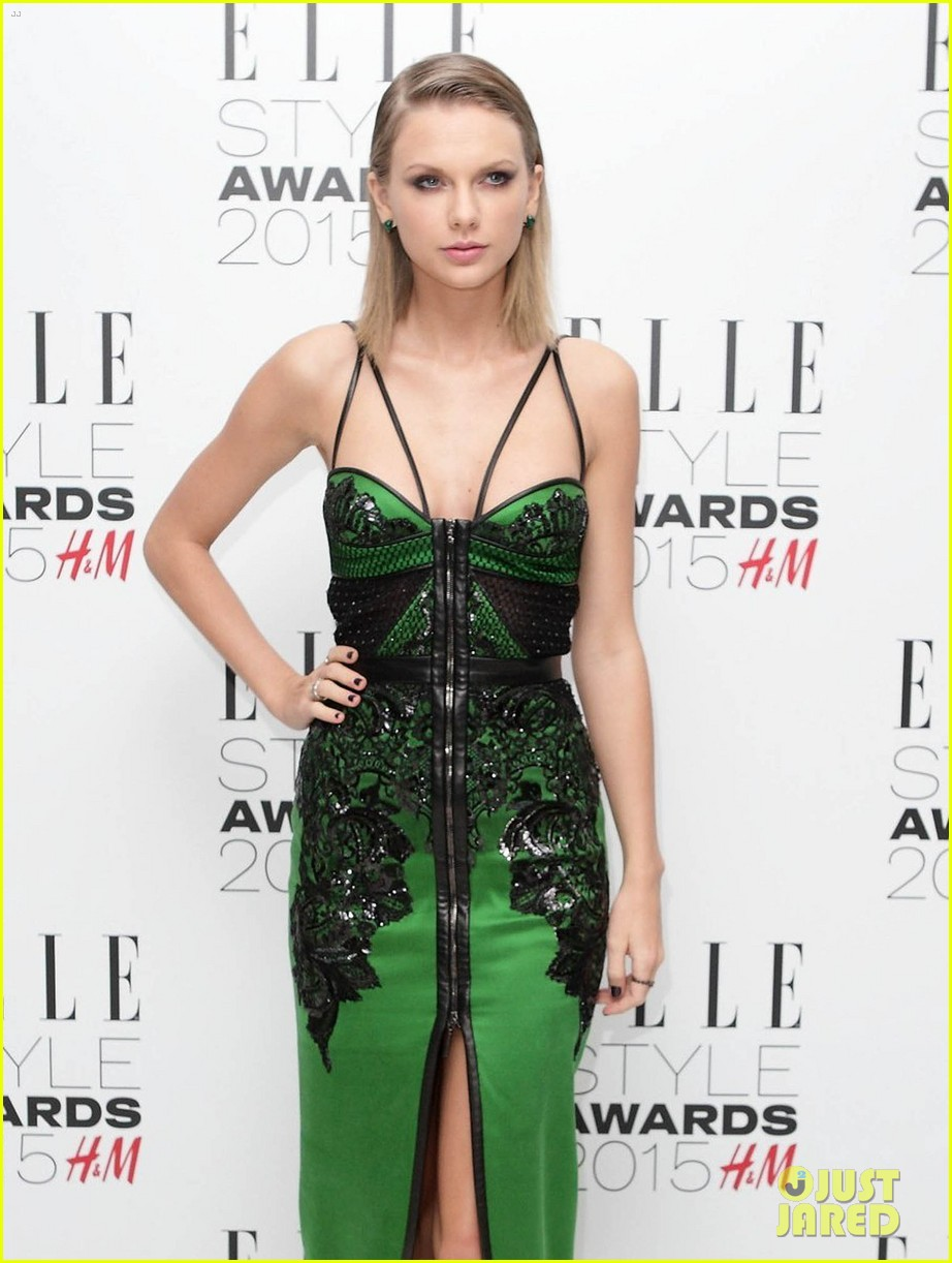 taylor swift elle style awards 2015 04