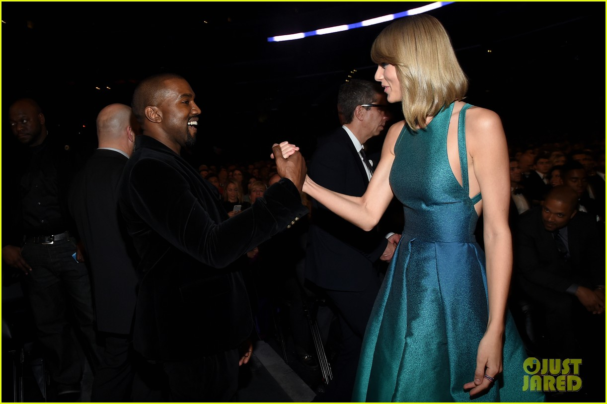 taylor swift really wants brunch with jay z 053301311