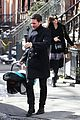 liv tyler dave gardner are ready to bring their baby home 03