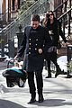 liv tyler dave gardner are ready to bring their baby home 14