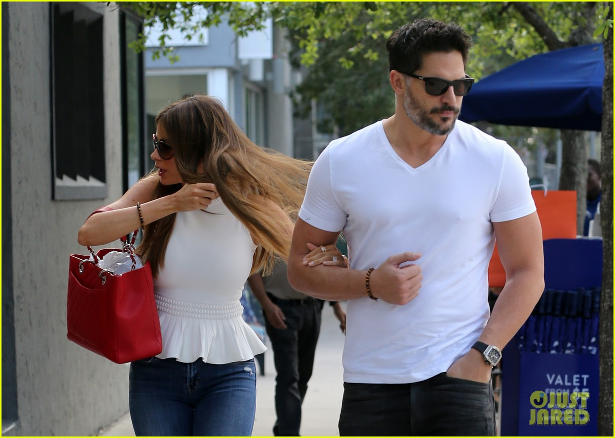 sofia vergara joe manganiello wants kids 043316117