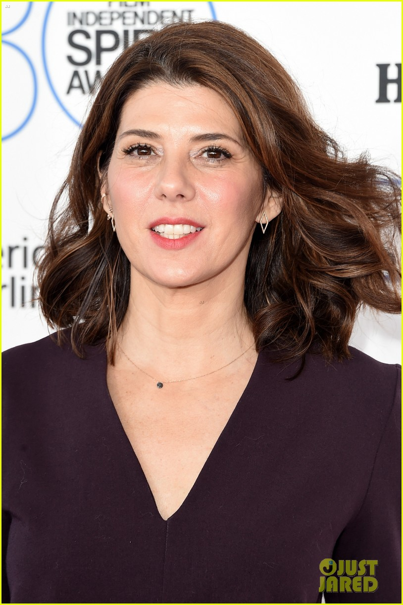 kristen wiig aubrey plaza spirit awards 2015 163309722