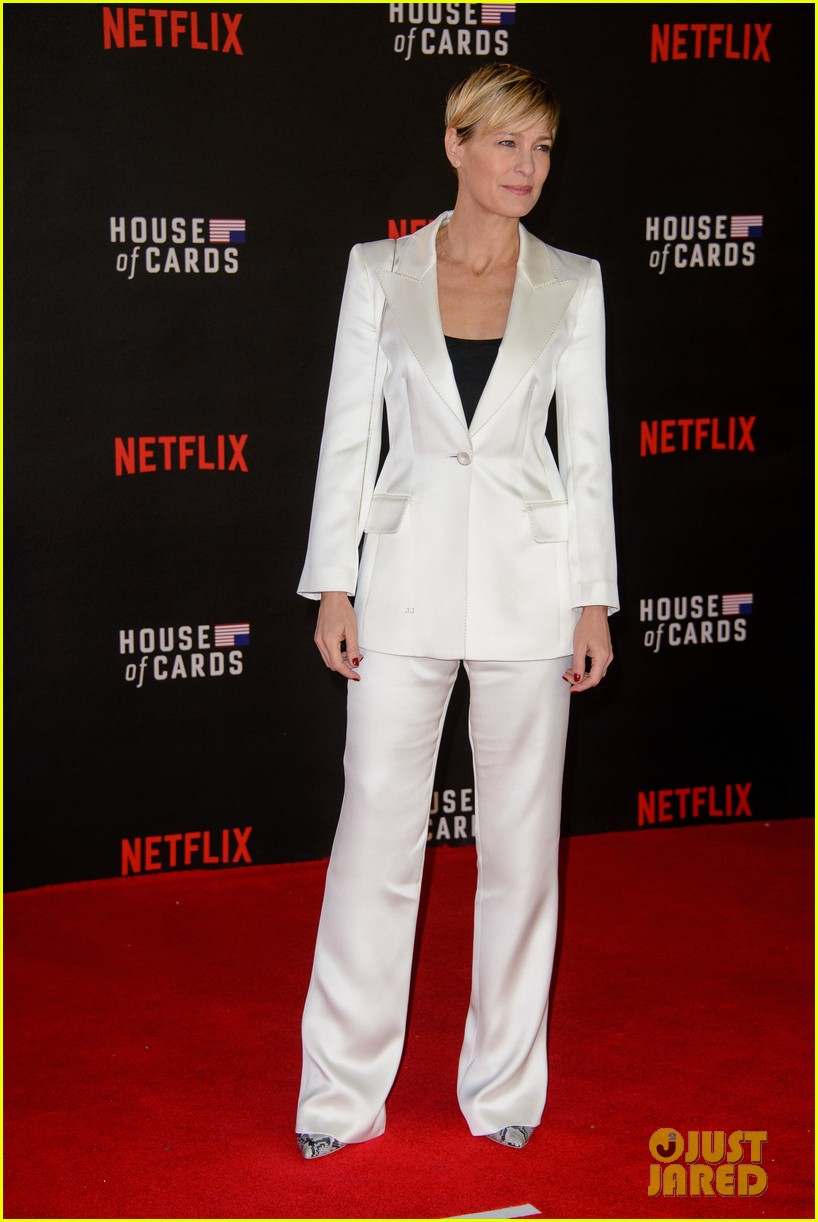 robin wright kevin spacey house of cards premiere 103314923