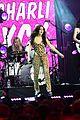 charli xcx jimmy kimmel live performances 19