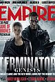 emilia clarkes terminator genisys new images released 03