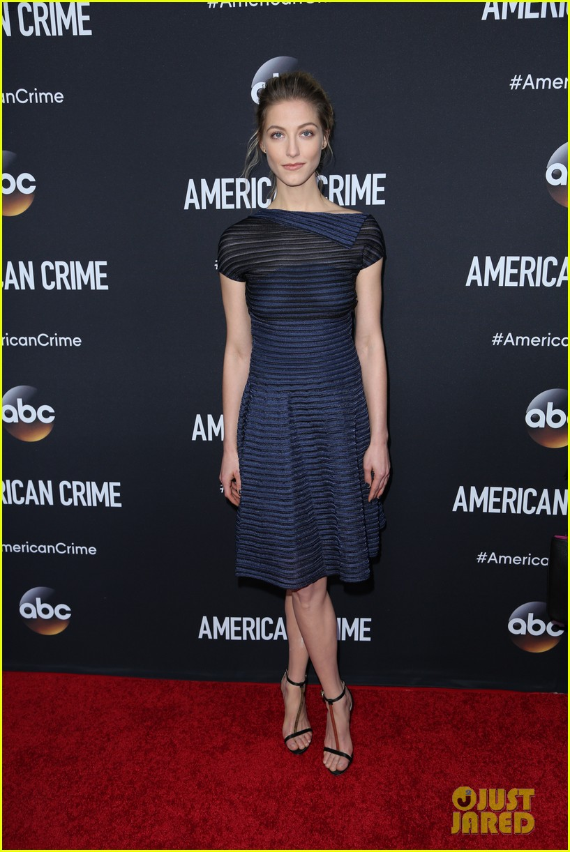 american crime premiere 053316390