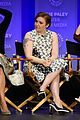 lena dunham stopped looking at twitter 03