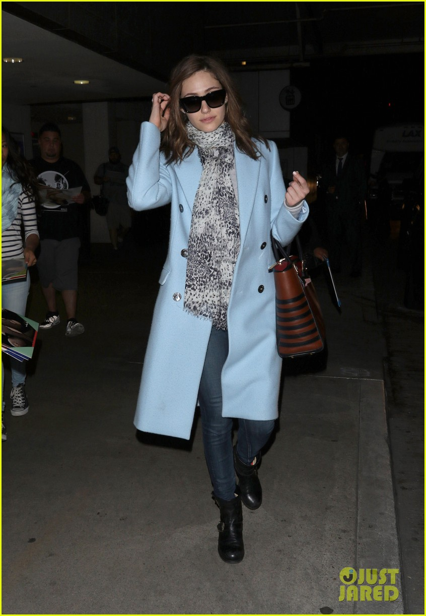 emmy rossum neighborly hello bieber jsk lax 033330853