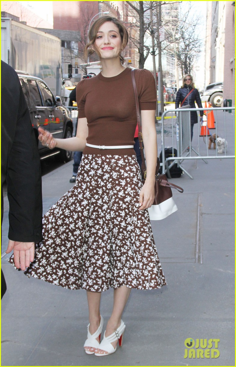 emmy rossum neighborly hello bieber jsk lax 073330857
