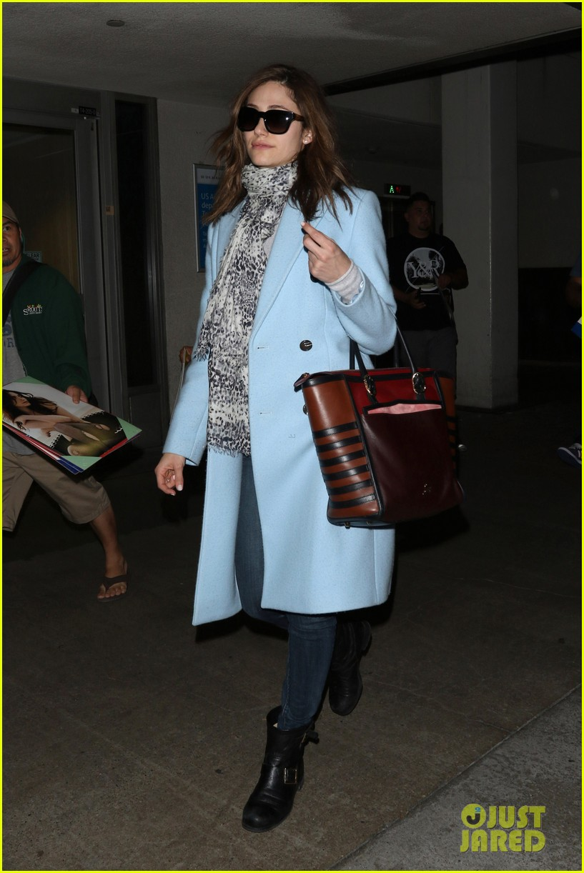 emmy rossum neighborly hello bieber jsk lax 123330862