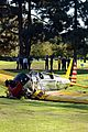 harrison ford plane crash photos audio 07