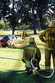 harrison ford plane crash photos audio 10