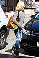 gwen stefani no doubt earth day 10