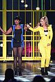 iggy azalea jennifer hudson trouble kcas video 01