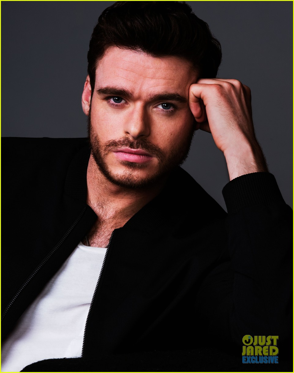 Communication on this topic: Brittany Allen, richard-madden-born-1986/