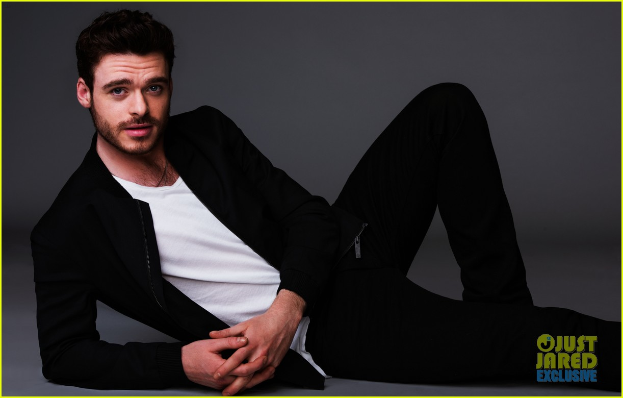 richard madden stylerichard madden gif, richard madden vk, richard madden height, richard madden 2017, richard madden gif hunt, richard madden and, richard madden photoshoot, richard madden dating, richard madden twitter, richard madden and kit harington, richard madden movies, richard madden style, richard madden lily james, richard madden site, richard madden oasis, richard madden 2016, richard madden and laura whitmore, richard madden wdw, richard madden and emilia clarke, richard madden and suki