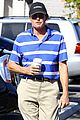bruce jenner says kardashians jenners feel so separated 14