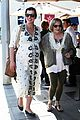 milla jovovich due date moved up a week 07