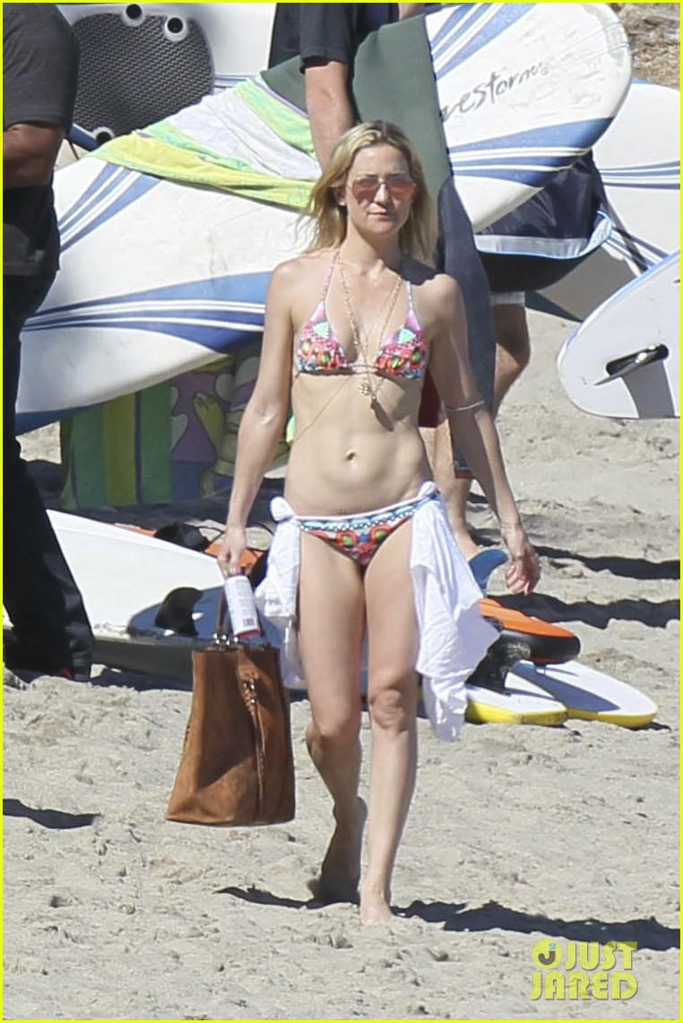 Feet Hot Elizabeth Wallace (actress)  nudes (28 foto), 2019, in bikini