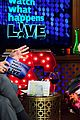 kelly clarkson wwhl miley cyrus 02