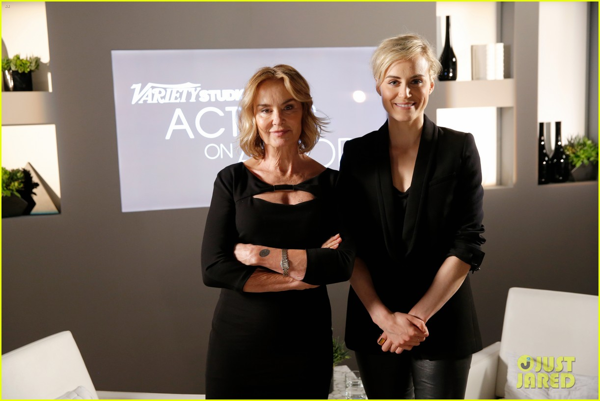 jessica lange taylor schilling claire danes more bring the star power variety 053336751