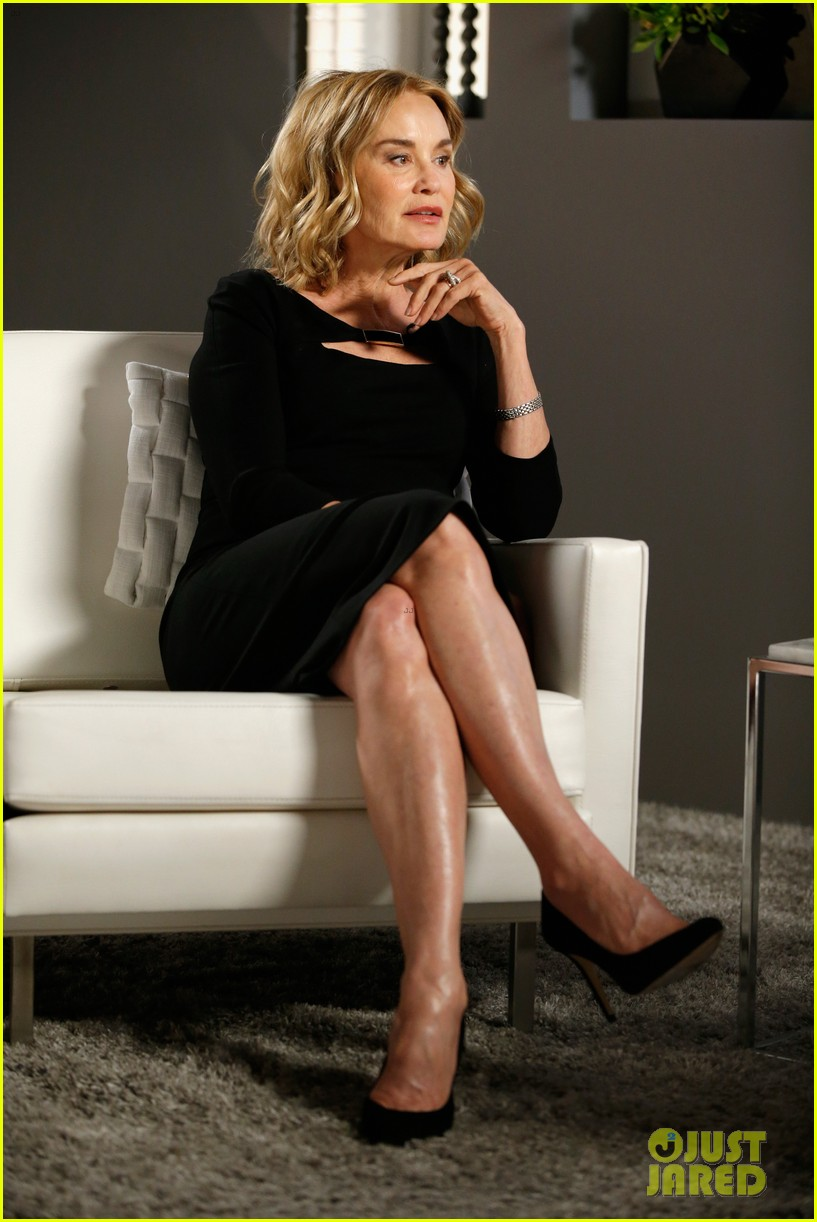 jessica lange taylor schilling claire danes more bring the star power variety 433336789