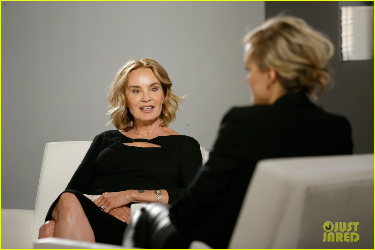 jessica lange taylor schilling claire danes more bring the star power variety 473336793