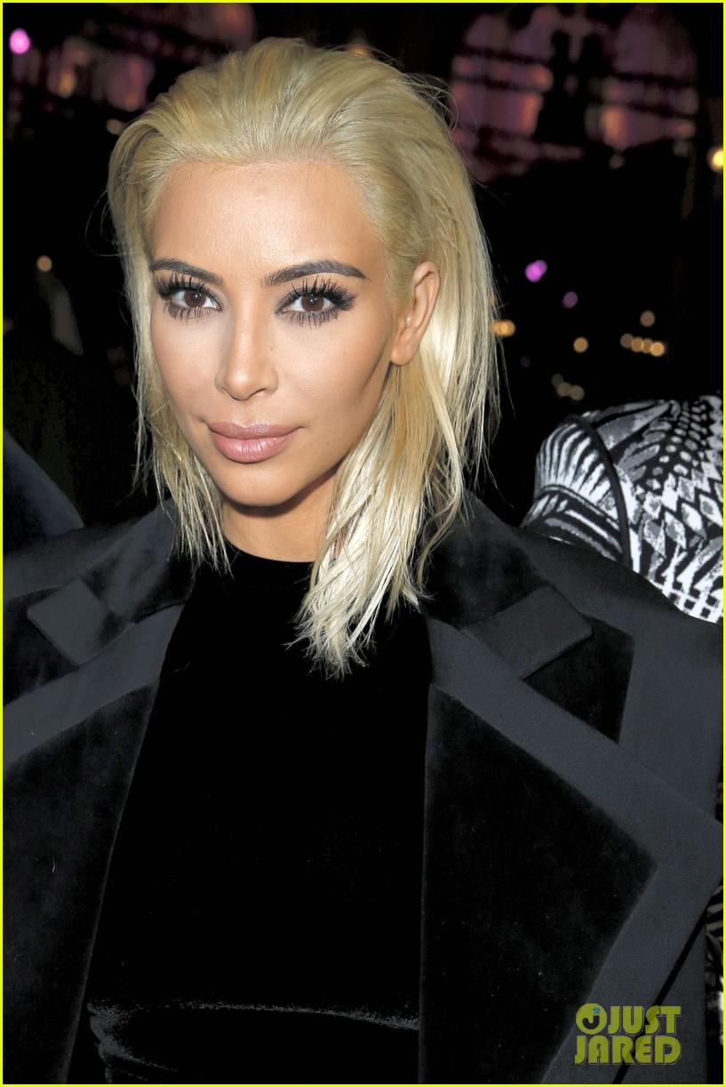 kim kardashian full sex tape sabrina escort